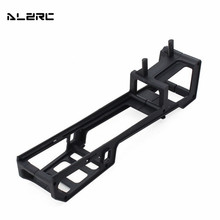 ALZRC Devil 505 Fast RC Helicopter Parts Plastic Battery Support For RC Camera Drone Accessories