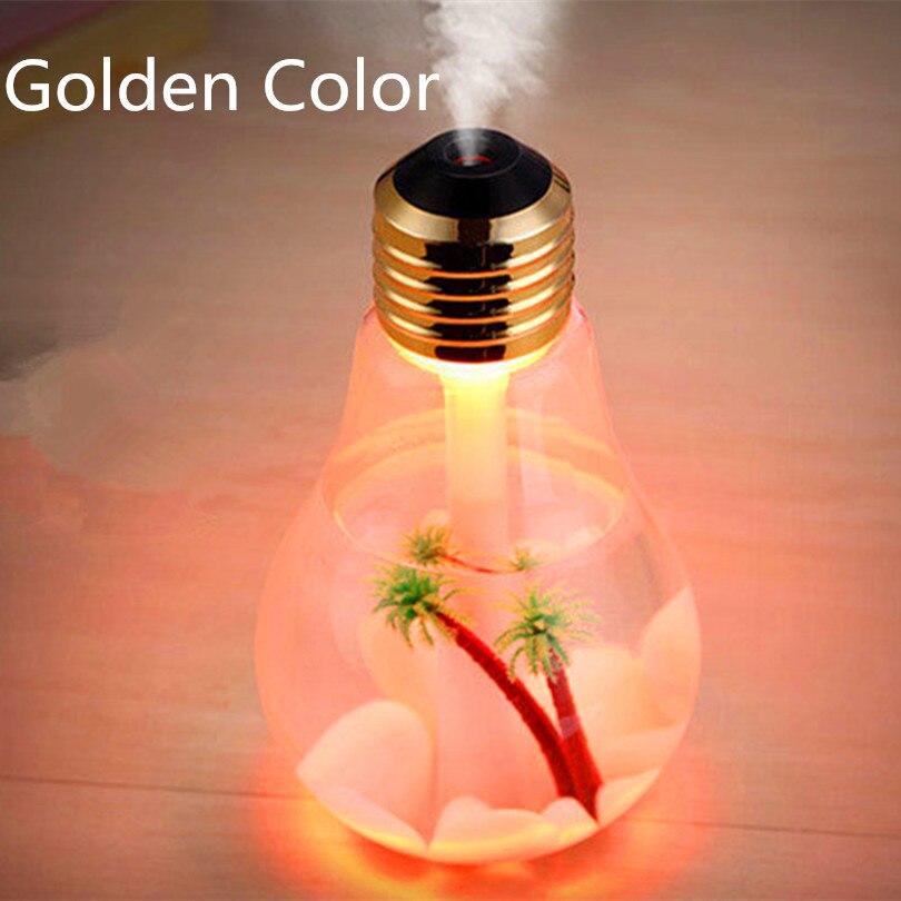 400ML էլեկտրական լամպ եթերայուղային - Կենցաղային տեխնիկա - Լուսանկար 2