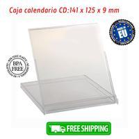 50's Offer und. Cash Box cash for Cash's cash box calendar format CD (cash box empty cash without calendar)