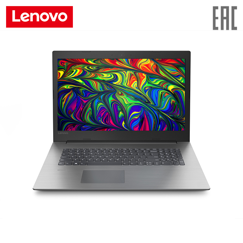 Laptop Lenovo 330-17IKBR 17.3