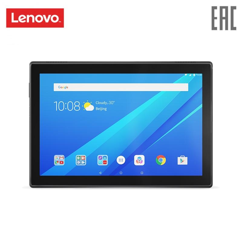 Tablet Lenovo TAB4 TB-X304F 10.1