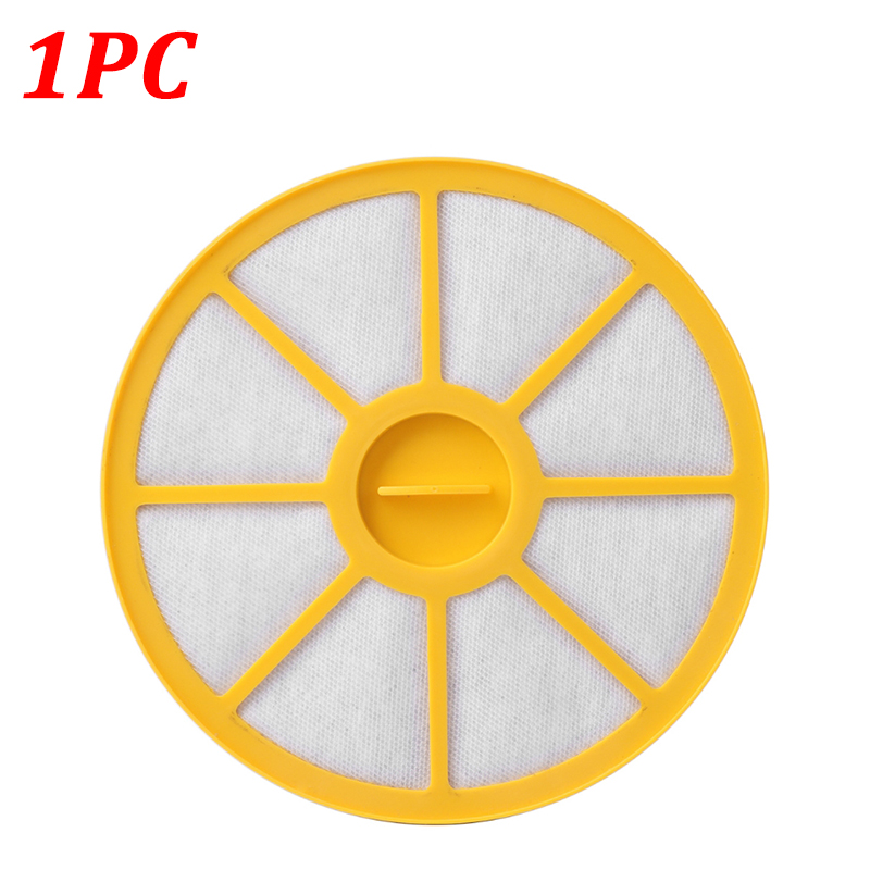 1PC Front Motor HEPA Filter Replacement For Dyson DC05 DC08 DC14 DC15 Pre-Motor Washable Filters Vacuum Cleaner Parts Accessory