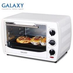 Кухонная техника GALAXY