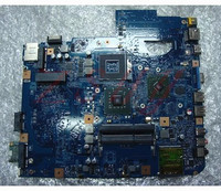 For Acer 5738 5738Z Laptop Motherboard 48.4CG01.011 100% tested free shipping