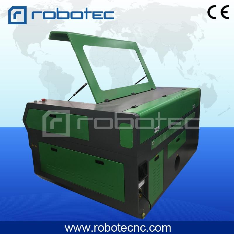 Standard Laser Equipment 1390 Reci Co2 Laser Machine, Paper And Leather Laser Cutting Machine
