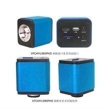 HDMI WiFi 2MP Phenix микроскоп камера 1080 p HD беспроводной Автофокус цифровая камера для мобильного телефона/iPad, Android