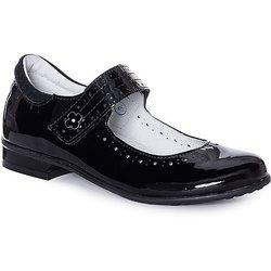 Schuhe Kotofey