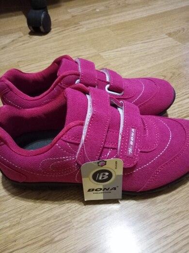 Tênis meninas calçados calçados