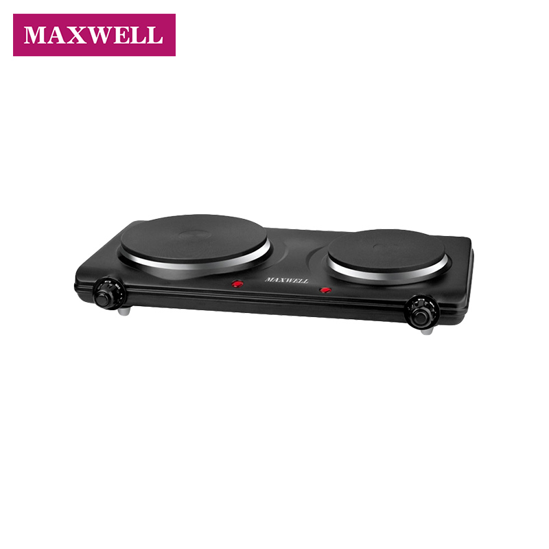 Electric plate Maxwell MW-1901 panel cooking stove top велосипед cube travel hybrid one rt 400 2017