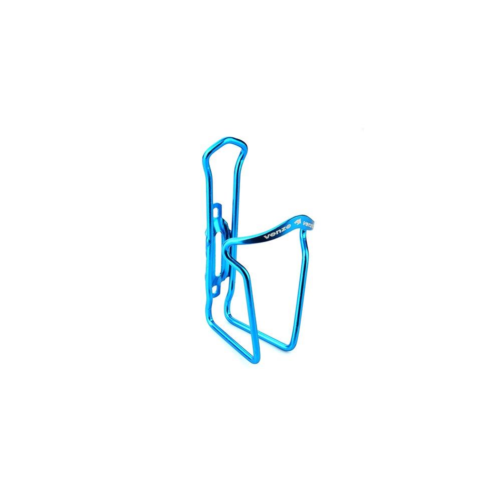 Holder for велобутылки VENZO VZ-F14A-006 aluminum