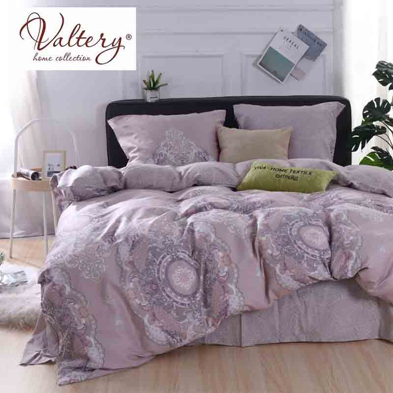 Bedding Set Sheet Pillowcase and Duvet Cover Sets 100% Cotton fabric Bedlinen Twin Double Queen King Size Bed Sheet Set Jacquard double cover set victoria double cover set