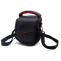 Camera Bag Case Cover For Nikon COOLPIX S9700s S7000 S9600 S9900s S6900 P340 P330 P310 P300