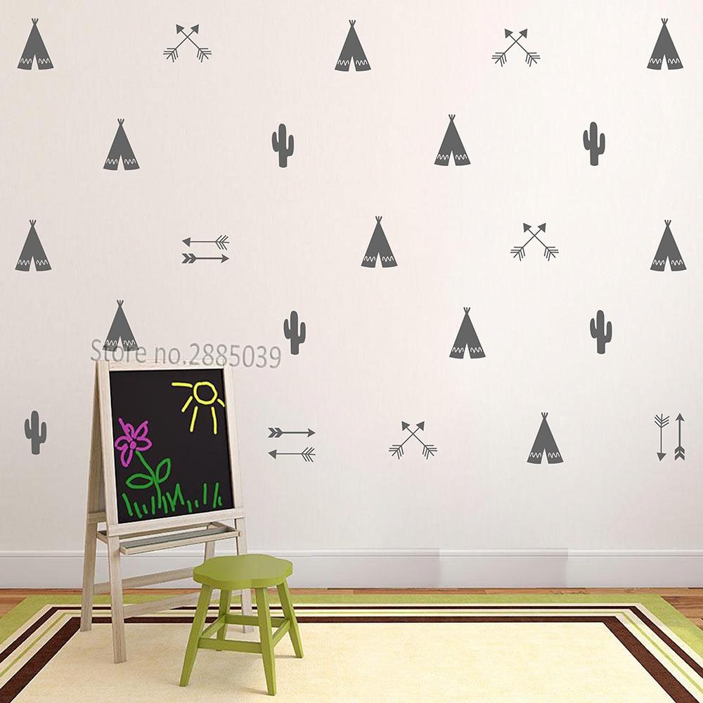 Baby Nursery Wall Decor Stickers Best Children's Lighting & Home Decor Online Store