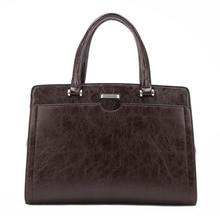 Женская сумка, женская сумка на плечо, сумка TOSOCO 1786-1894, женская сумка-мессенджер из искусственной кожи, роскошные дизайнерские сумки через плечо для женщин, сумка-тоут