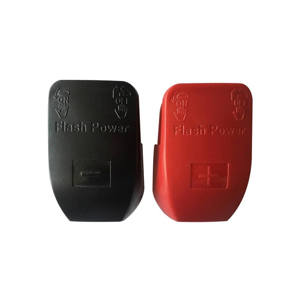 Auto Batterie Terminal Connecteur Batterie Paire de 12 v Rapide Power Sortira De Voiture Batterie Connecteurs Pinces pour Motocucle Bateau
