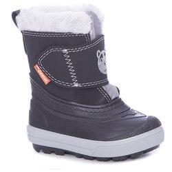 Laarzen Demar voor jongens en meisjes 7134870 Valenki Uggi Winter Baby Kids Kinderen schoenen MTpromo