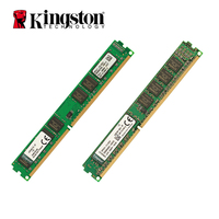 Kingston RAMS Desktop Memory DDR3 1600MHZ 1 5V 4GB 8GB