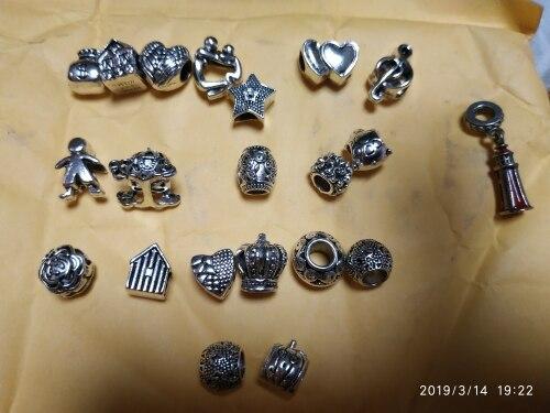 Бусина материал:: Кристалл; браслет серебро; Материал:: Кристалл;