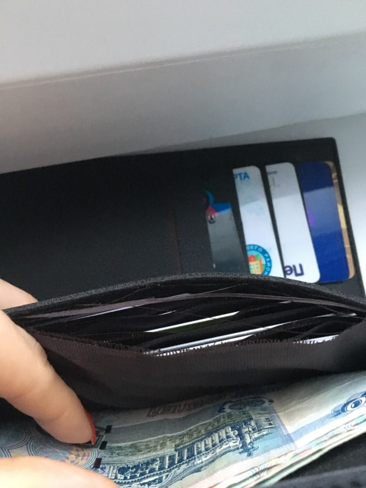 khnmeet клатч; Основной материал:: ПУ; держатель кредитной карты ; Стиль: Стиль: Мода;