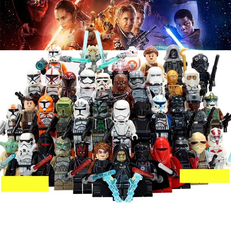 1-pc-star-wars-kallus-r5d4-bb8-robo-o-conde-dooku-legoingly-darth-maul-darth-vader-figura-building-blocks-toy-compativel-font-b-starwars-b-font