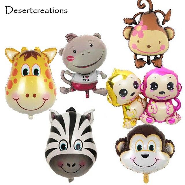 Atemberaubend Tier Färbung Bilder Für Kinder Galerie - Framing ...