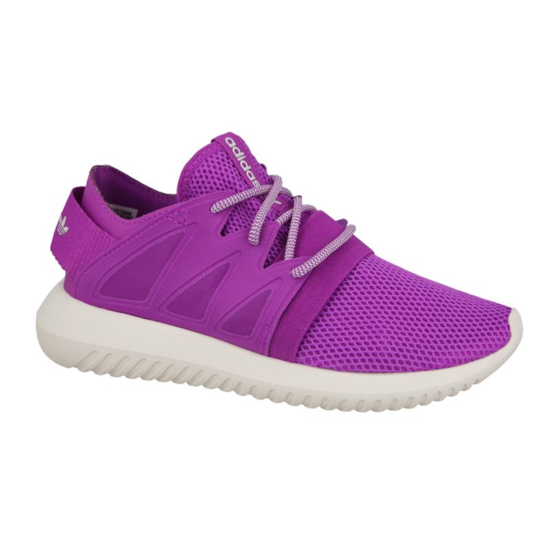 Walking Shoes ADIDAS sneakers for female S75909 TmallFS running shoes adidas sneakers for female ba8302 tmallfs