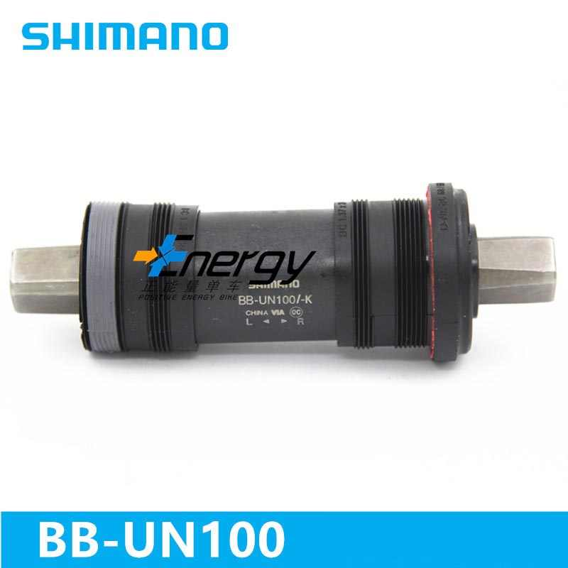 3818065d68f ... Shimano CLARIS ST-2300 2 x 8 speed brake shift bike double control  lever road ...