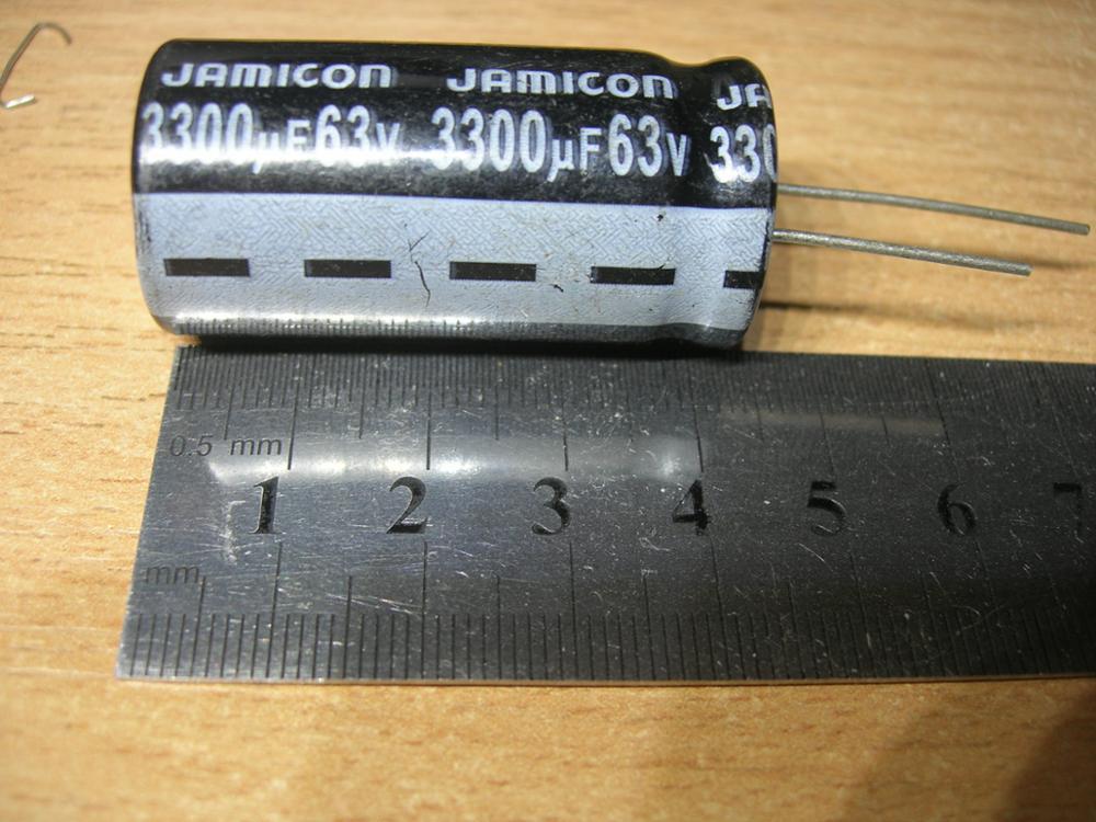 100pcs 35 V 100UF 35 V SUNCON SANYO CZ 6.3X11mm Large Gamme de température Condensateur