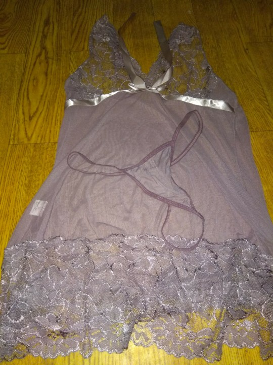 Hot Women Sexy Nightwear Plus Size S~XXL Lace Nightgown Sleepwear Dress G-String Sexy Lingerie Robe Sexy AP280 Drop Shipping