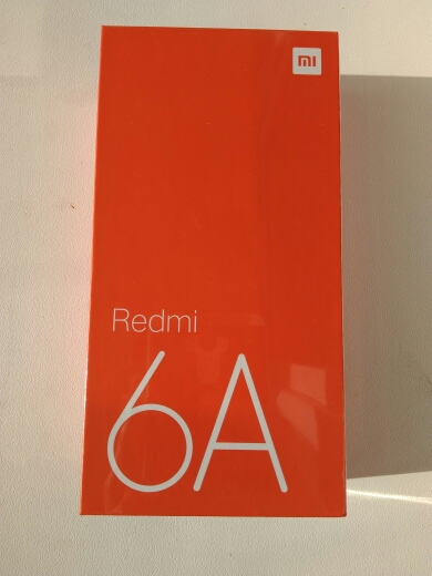 5 Чехол Xiaomi Редми; Клетчатый:: сеть: GSM/сеть WCDMA/LTE в; телефон ; Передняя камера:: 5 МП;