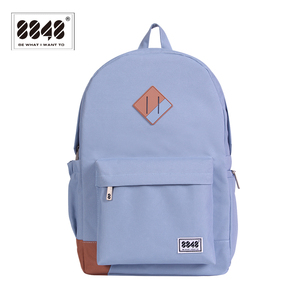 Image 5 - 8848 New Backpacks for Men with USB Charging & Anti Theft Laptop Rucksacks Male Water Resistant Bag Fit Under 15.6 Inch S15004 5