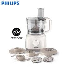 Кухонный комбайн Philips Daily Collection HR7627/00