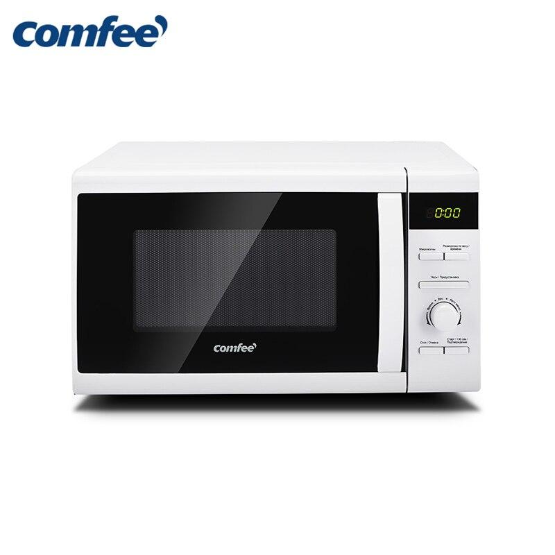 Microwave oven Comfee CMW207D02W