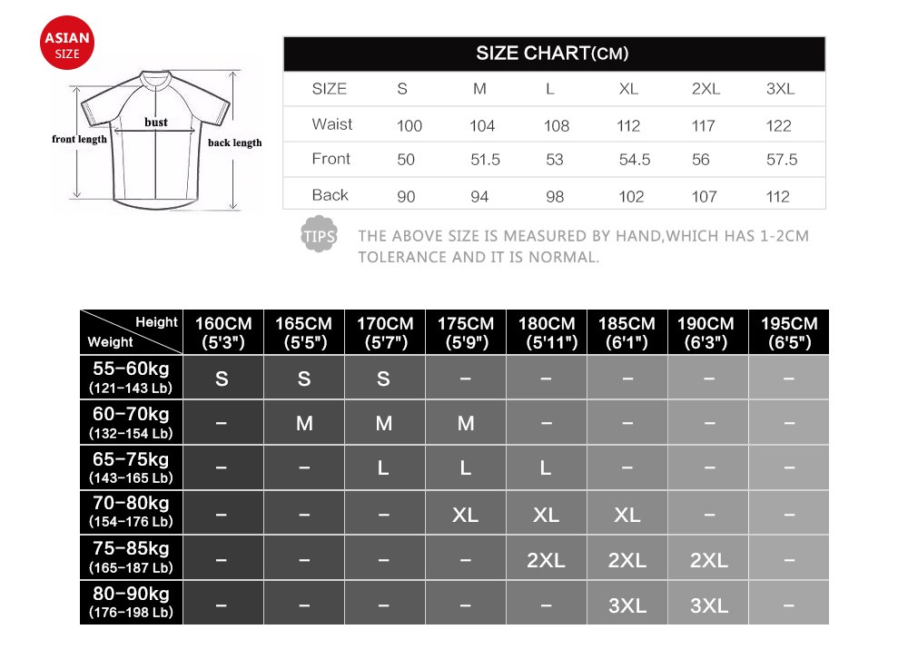 Santic Men 39 s Cycling Jersey Short Sleeve Pro Fit Breathable Fast Dry UV proof Breathable S 3XL M6C02091R in Cycling Jerseys from Sports amp Entertainment