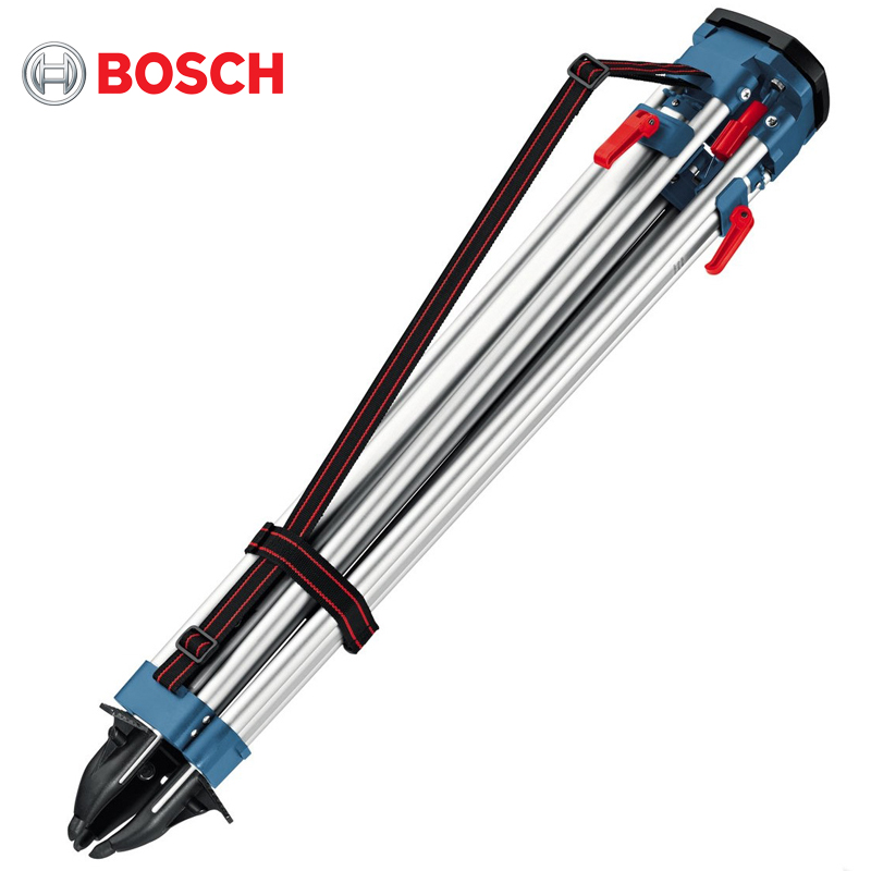 Bosch tripod BT 170 HD цены
