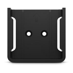 Image 3 - Wall Mount Base Holder for Wyze Cam/Xiaomi Xiaofang/Xiaomi Mijia/Neos SmartCam Camera,Home Surveillance Camera Mounting Brackets