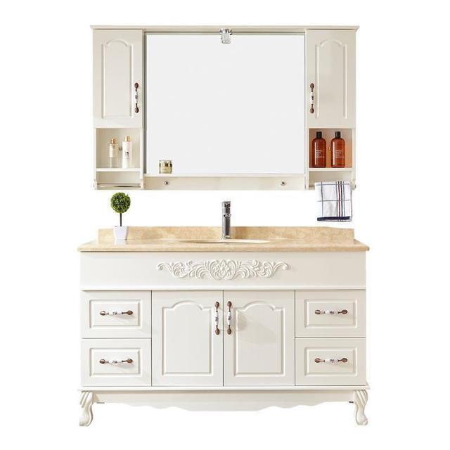 Lavabo Furniture Rangement Schoenenkast Storage Maison Szafka Vanity Mobile Bagno meuble Salle De Bain Banheiro Bathroom Cabinet