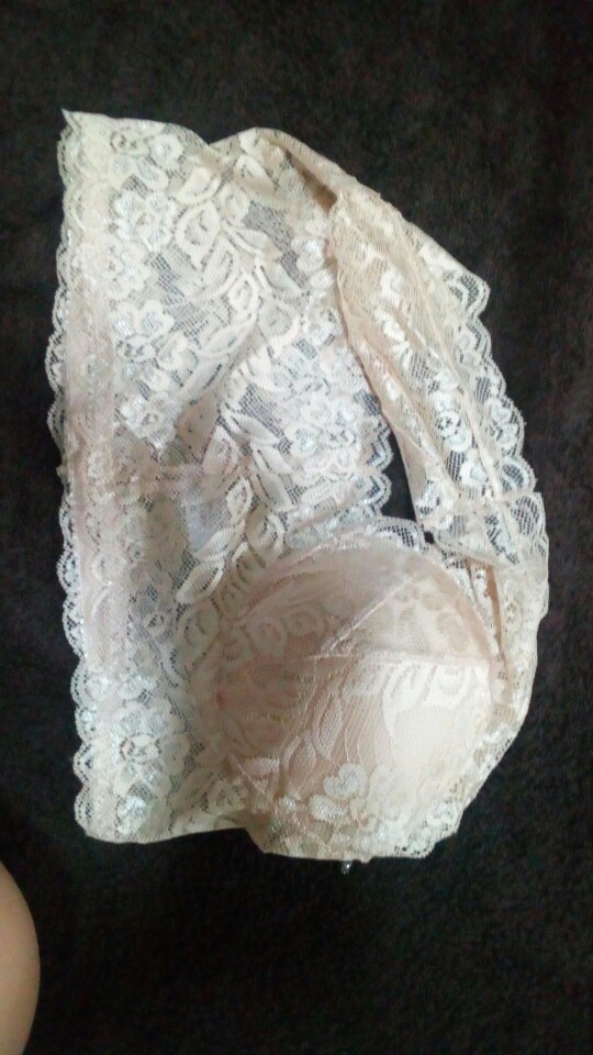 Black Women Bralette Bra Vest Sexy Lace Bra women Ladies Underwear padded  plus size Brassiere Bra Top seamless bra