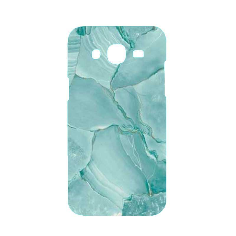 Granite Scrub Marble Stone image Painted hard plsatic Phone Case ,for Samsung Galaxy J1 J5 J72016/2017 A3 A5 A7 A8 2015 2016