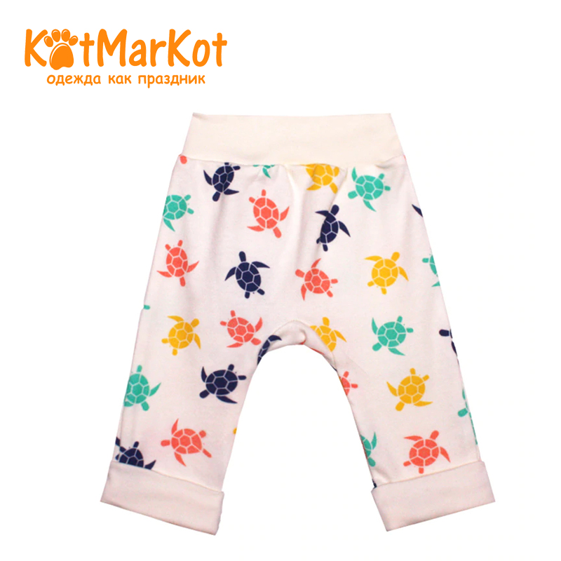 Pantie Kotmarkot 5831 children clothing cotton for babies kid clothes blouse for children kotmarkot 7685 kid clothes