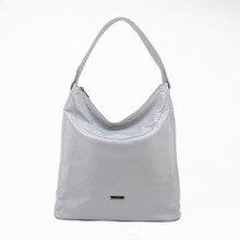 Женская сумка, женская сумка через плечо, сумка TOFFY 909-8127, женская сумка-мессенджер из искусственной кожи, роскошные дизайнерские сумки через плечо для женщин, сумка-тоут