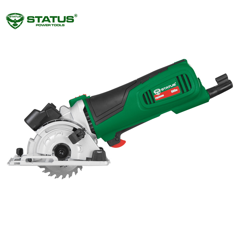 Mini saw STATUS CP90U jig saw status js750