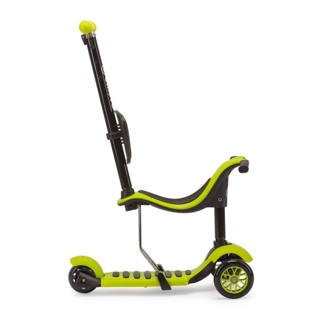 Kick scooter Happy baby DUO