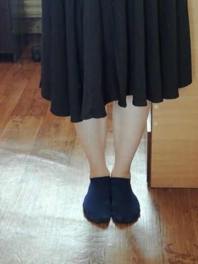 Black Elegant Wide Waistband Pleated Skirt Women  Casual High Waist Flared Skirts Ladies Spring Zipper Midi Skirt photo review