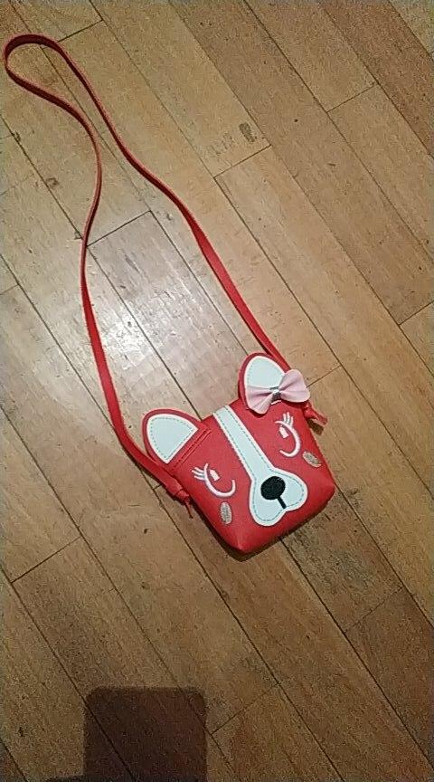 FSISLOVER 2019 Women Messenger Bags Fashion Mini Bag Cartoon Cats Bag For Girls Women Shoulder Bags bolsa feminina Drop Shipping photo review