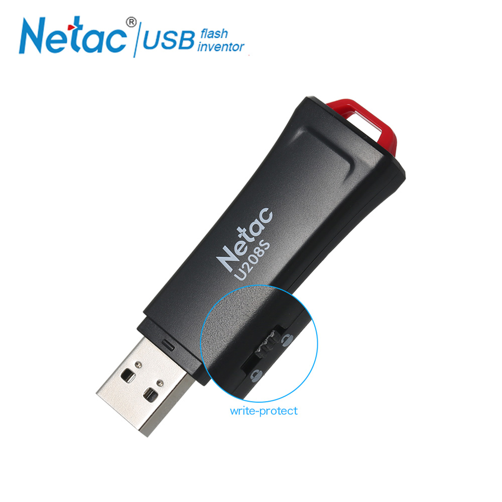 Results Of Top Pendrive Usb 20 Flash Drive In Radola Flashdisk Stainless 4gb Netac 8g Pen 16g 32g With Write Protect Encrypted Memory Stick For Pc