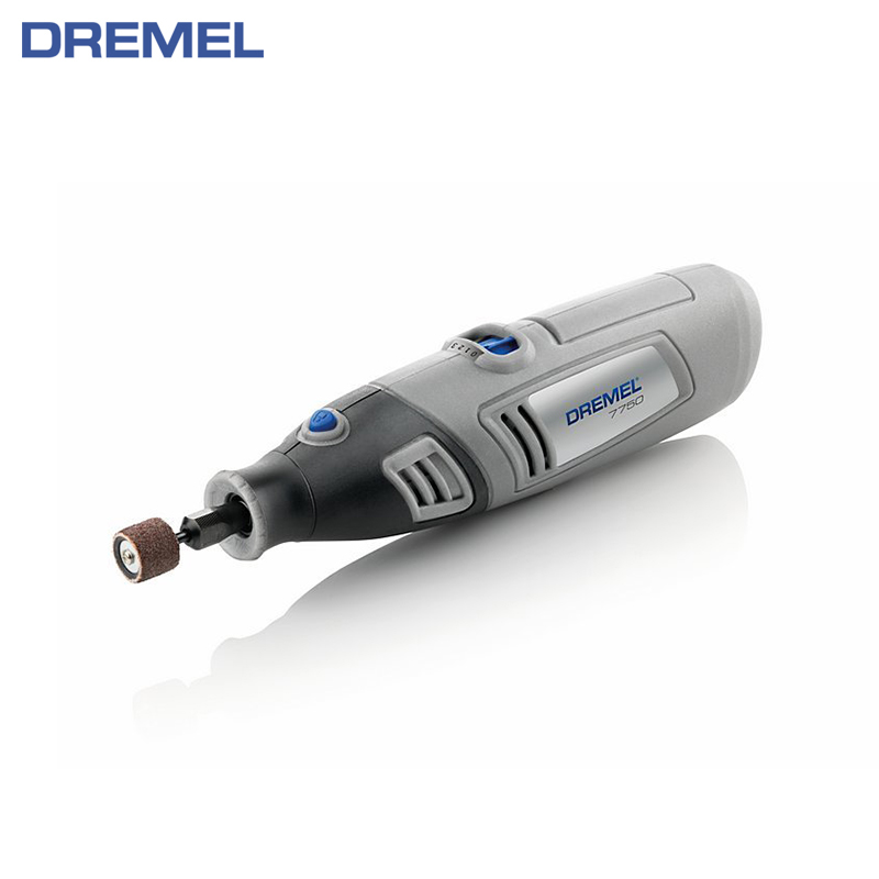 Cordless multifunction tool Dremel 7750-10 hilda 108cm 2cm for dremel tools rotary grinder tool flexible shaft fits foredom rotary tool accessories flex shaft