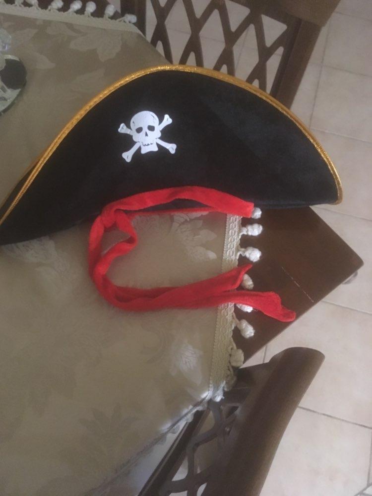 кепка моряка; Пол:: Унисекс; Материал:: Полиэстер; кепка моряка;