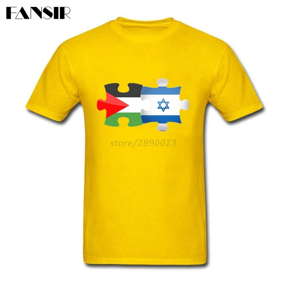 Online Get Cheap T Shirt Screen Printing Companies -Aliexpress.com ...