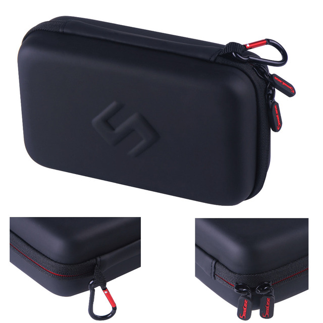 Smatree Storage Bag Carrying Case for NEW Nintend 3DS,New 2DS XL,Nintendo NEW 3DS XL-Super NES Edition[NOT FOR Nintendo Switch]